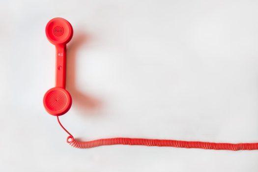 車一括査定でデタラメの電話番号は訴訟問題に!【注意】